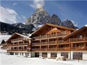 Greif Corvara - Trentino & Südtirol
