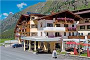 Gundolf - Tirol - Westtirol & Ötztal