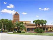 Baymont Inn & Suites Celebration - Florida Orlando & Inland