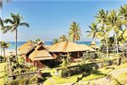 Aureum Resort & Spa Ngwe Saung - Myanmar