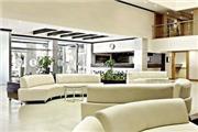 Ramada Qurum Beach - Oman
