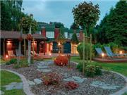 Ringhotel Köhlers Forsthaus - Nordseeküste und Inseln - sonstige Angebote