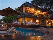 Jock Safari Lodge - Südafrika: Krüger Park (Mpumalanga & Limpopo)