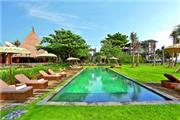 WakaGangga - Indonesien: Bali
