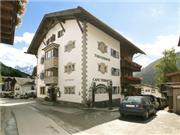 Tirolerhof Serfaus - Tirol - Westtirol & Ötztal