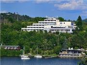 OREA Wellness Hotel Santon - Tschechien