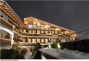 Best Western Premier Kaiserhof - Tirol - Innsbruck, Mittel- und Nordtirol