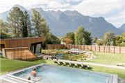 Val Blu Resort Hotel & Spa Sports - Vorarlberg