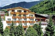 Sportalm Gerlos - Tirol - Zillertal
