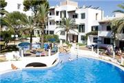 Gavimar Hotels - Cala Gran Appartements - Mallorca