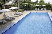 Gavimar Hotels - Cala Gran Costa del Sur - Mallorca