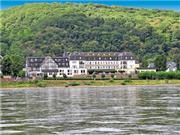 Rheinhotel 4 Jahreszeiten - Eifel & Westerwald