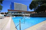 Grand Hotel Park - Kroatien: Süddalmatien