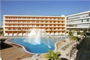 Balaia Atlantico - Faro & Algarve