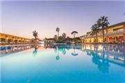 Maritim Pine Beach Resort - Antalya & Belek