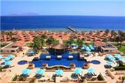 Sheraton Sharm Hotel & Resort & Villas - Sharm el Sheikh / Nuweiba / Taba