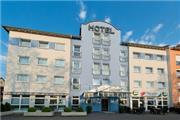 ACHAT Comfort Hotel Frankenthal i.d. Pfalz - Pfalz