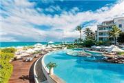 The Palms - Turks & Caicosinseln