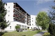 Aktiv & Vital Hotel Residenz Bad Griesbach - Niederbayern