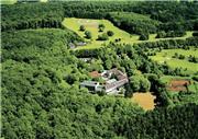 Arcadia Hotel Schwaghof - Teutoburger Wald