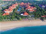 Ayodya Resort & Palace Bali - Indonesien: Bali