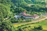 Vitarium Spa & Clinique - Slowenien Inland