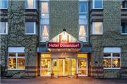 Arcadia Hotel Düsseldorf - Nordrhein-Westfalen