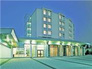 Best Western Plus Palatin Kongresshotel - Baden-Württemberg