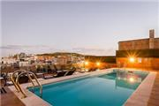 Sunotel Central - Barcelona & Umgebung