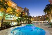 Costa Caleta - Fuerteventura