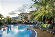 Benalmadena Palace - Costa del Sol & Costa Tropical