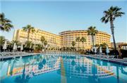 Fame Residence Lara & Spa - Antalya & Belek