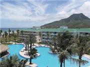 Sun Sol Isla Caribe - Venezuela - Isla Margarita