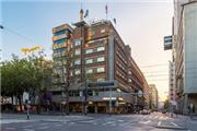 NH Atlanta Rotterdam - Niederlande