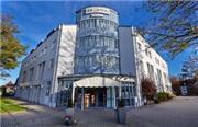 IBB Hotel Passau Süd - Niederbayern
