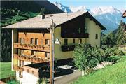 Clubdorf See - Tirol - Paznaun