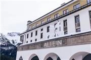 Altein - Graubünden