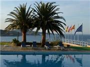 Le Catalan - Mittelmeerküste