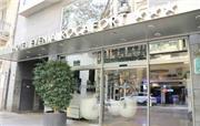 Evenia Rocafort - Barcelona & Umgebung