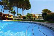 Casas Golf Relax - Costa Brava