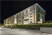 Grand Hotel Bonanno - Toskana