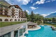 Vermoi - Italienische Alpen