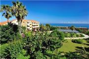 Alberi Del Paradiso - Sizilien