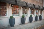 Hampshire Hotel 108 Meerdervoort - Niederlande