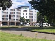 Holiday Inn Express Köln Mülheim - Köln & Umgebung