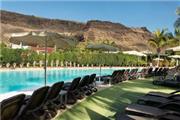 Apartamentos Cordial Mogan Valle - Gran Canaria