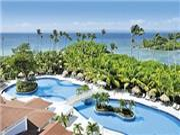 Luxury Bahia Principe Cayo Levantado - Erwach ... - Dom. Republik - Norden (Puerto Plata & Samana)