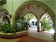 Kilifi Bay Beach Resort - Kenia - Nordküste