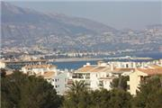 Rober Palas - Costa Blanca & Costa Calida