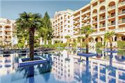 Grand Hotel & Spa Primoretz - Bulgarien: Sonnenstrand / Burgas / Nessebar